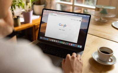 How Local Search and Customer Reviews Can Help Home Service Providers